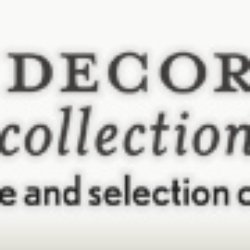home decorators collection phone number home decorators collection 68 reviews furniture shops 12867