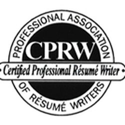 Amw Resume Services Career Counseling Downtown Austin Tx