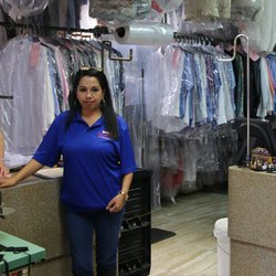 Photo Of Spot Busters One Price Dry Cleaner   Coconut Creek, FL, United  States
