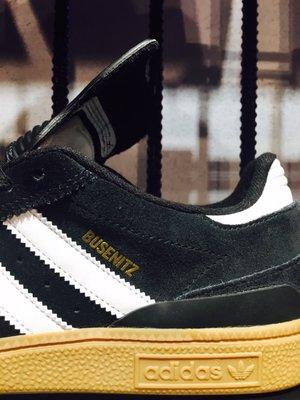 adidas originals store new york soho 115 spring street