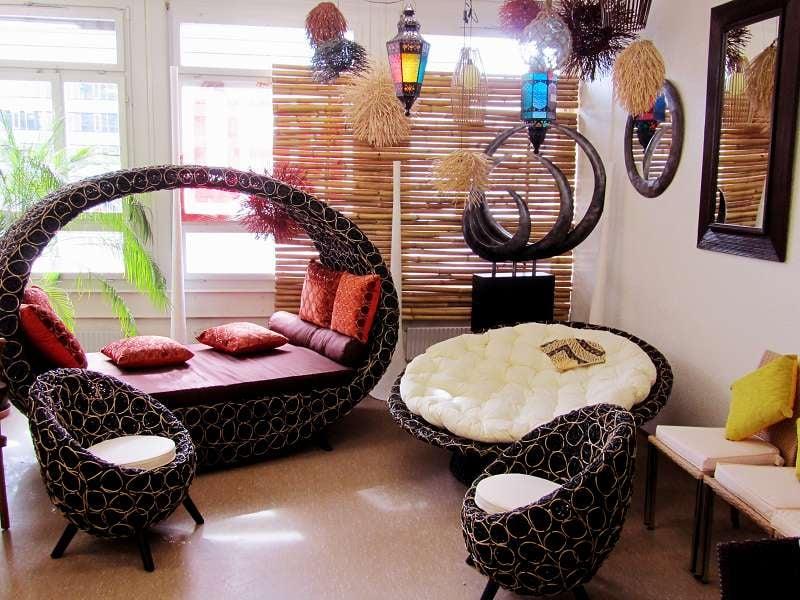 asia m bel nyang nyang gmbh m bel industriestrasse 18. Black Bedroom Furniture Sets. Home Design Ideas