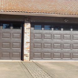 Charming Photo Of Nor Cal Garage Door   Redding, CA, United States. Residential