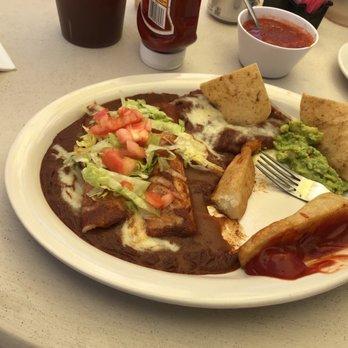 el bosque mexican restaurant patio 39 photos 35 reviews