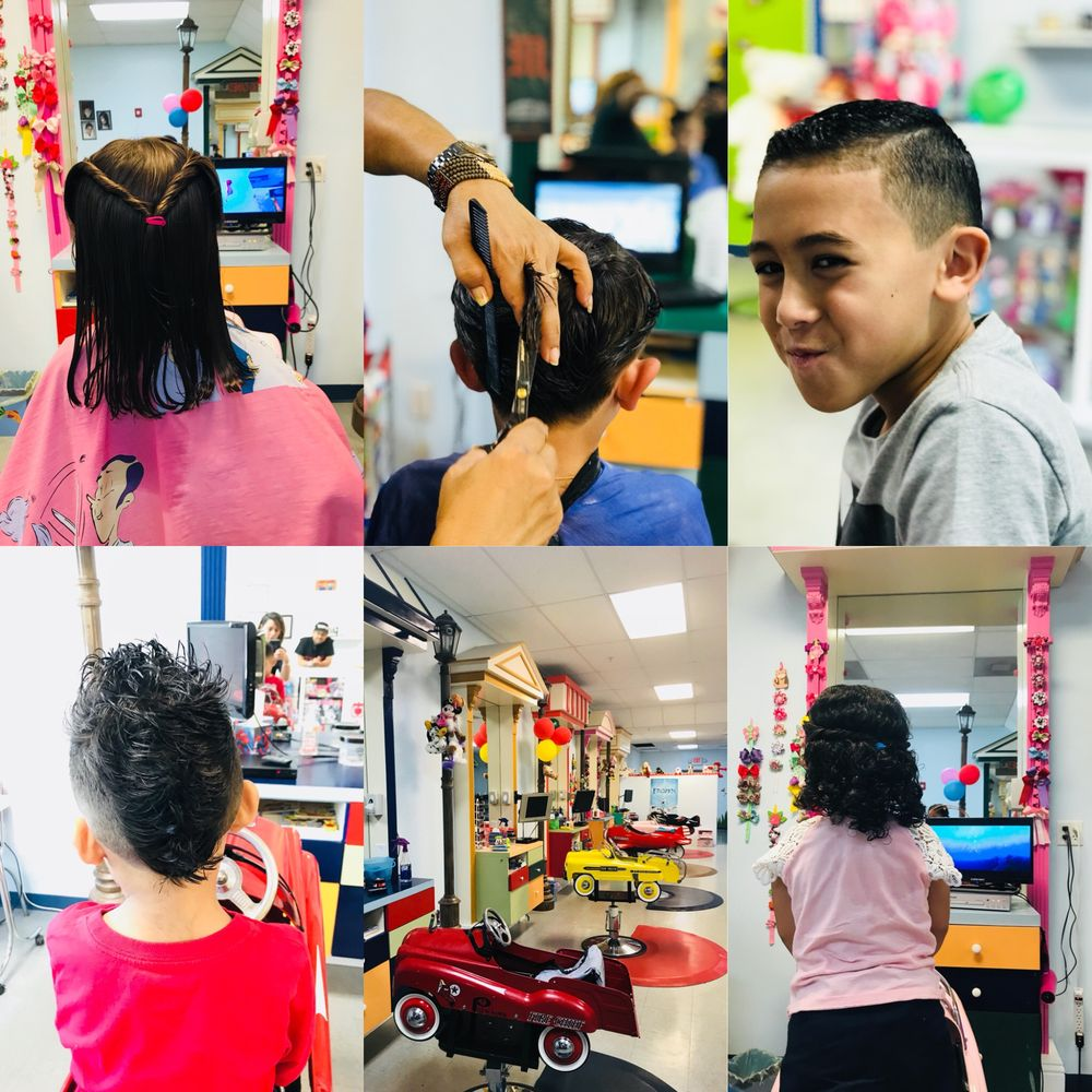 kids haircut miami cuts for and more 31 photos amp 12 reviews 5288 | o