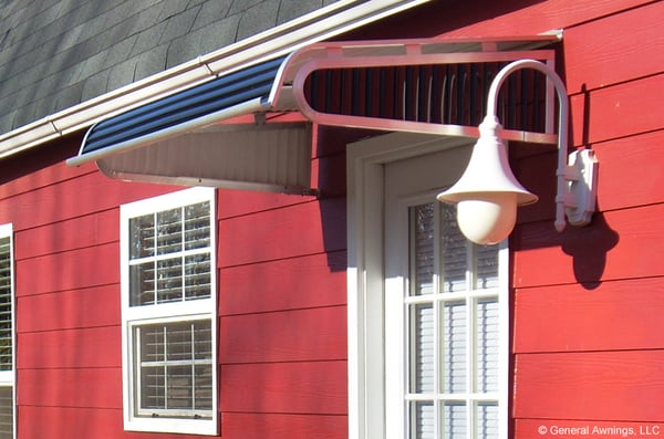 General Awnings Aurora, CO Window Blinds - MapQuest