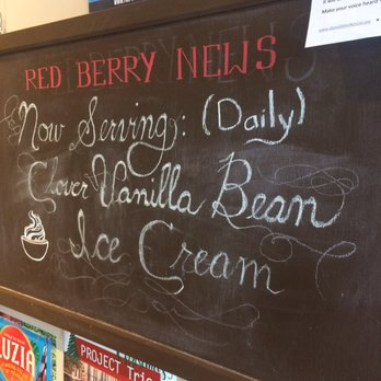 coffee bar for office. photo of red berry coffee bar los altos ca united states for office n