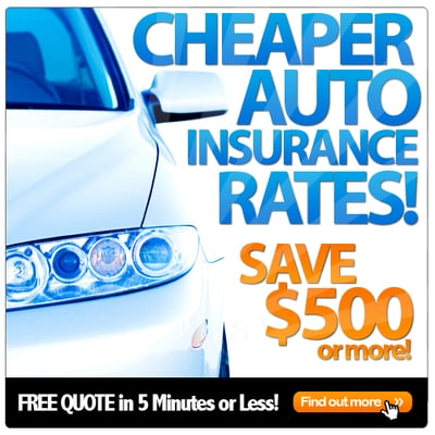 Car Insurance Auto Quote Mesmerizing Car Insurance Quotes Guys Auto Insurance 48 Wilshire Blvd