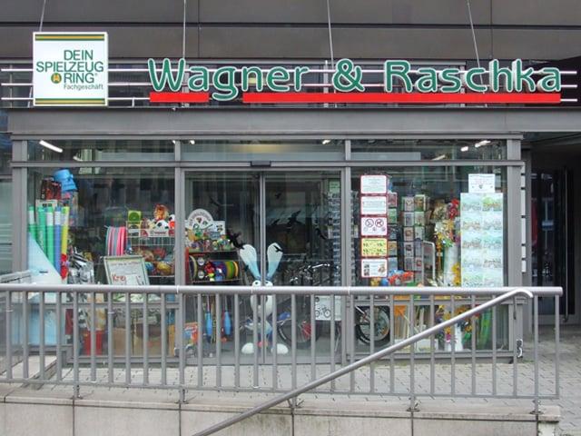 Spielzeugparadies Wagner   11 Fotos   Spielwaren   Dr  Ruer Platz 6   Bochum  Nordrhein Westfalen   Telefonnummer   Yelp. Spielzeugparadies Wagner   11 Fotos   Spielwaren   Dr  Ruer Platz