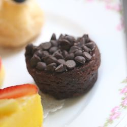 dc cupcakes katherine\'s surprise