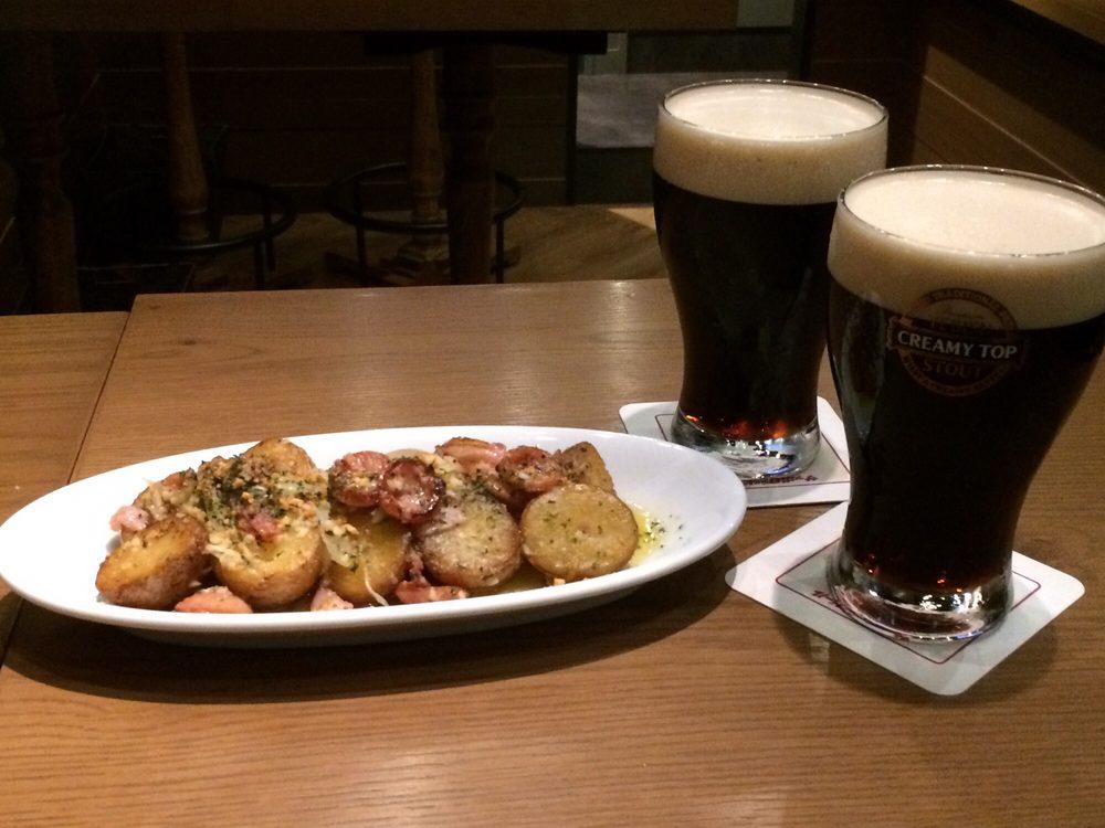 Cafe & Beer Pub Lion