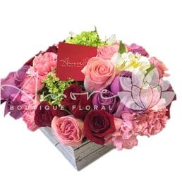 Amore Boutique Floral Request A Quote Florists