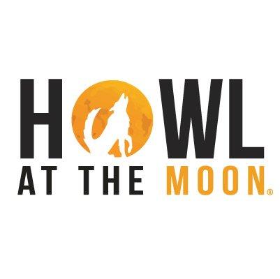 Howl at the Moon Orlando: 8815 International Dr, Orlando, FL