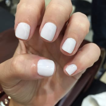 Herbal Nails And Spa Scottsdale