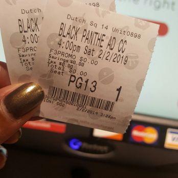 Amc Dutch Square 14 Showtimes Movie Tickets >> Amc Classic Dutch Square 14 36 Reviews Cinema 421 Bush River