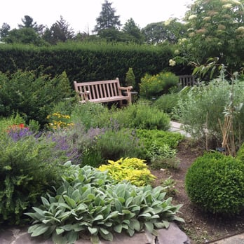 Attrayant Photo Of Clark Botanic Garden   Albertson, NY, United States