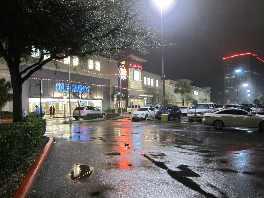 Memorial City Mall is located in Houston, Texas and offers stores - Scroll down for Memorial City Mall shopping information: store list (directory), locations, mall hours, contact and address. Address and locations: Memorial City, Houston, Texas - TX /5(12).
