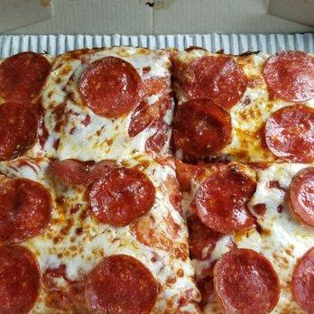 Little Caesars Pizza - 29 Photos & 34 Reviews - Pizza - 6529 E