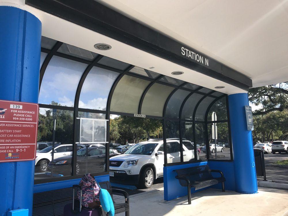 Fort Lauderdale Airport Economy Parking  Parking Garages. Floor Cabinets With Doors. Garage Door Repair Renton. Antique Door Bell. Overhead Door Co. Pella Doors Prices. Overhead Door Fort Wayne. Master Lock Door Bar. Parking Garages Upper West Side