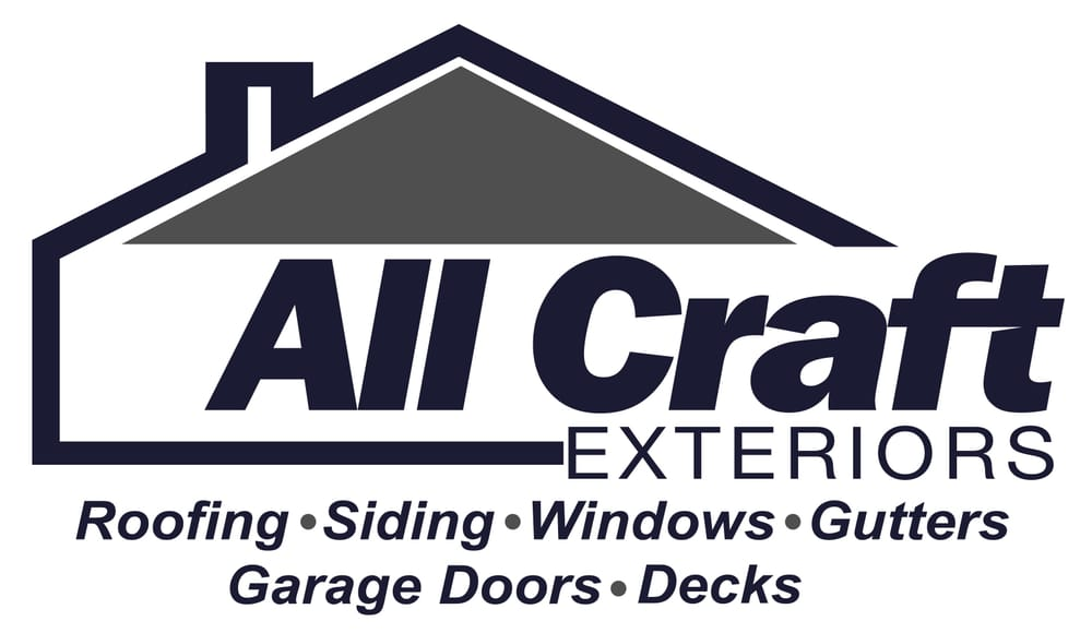 All Craft Exteriors: 4410 19th St NW, Rochester, MN