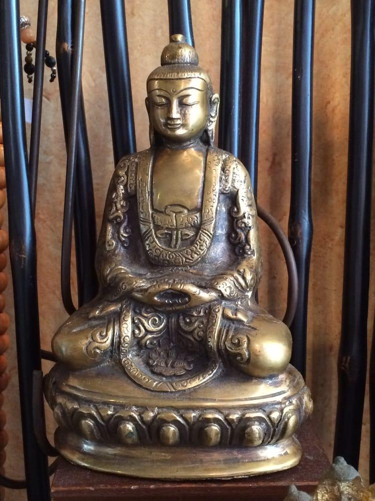 Peace Love Buddha Yelp