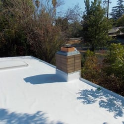 Photo Of Done Rite Roofing   Sacramento, CA, United States. Details Around  The