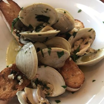 Nappi Italian Restaurant Medford Ma