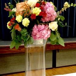 Photo of Premier Flowers - Memphis, TN, United States