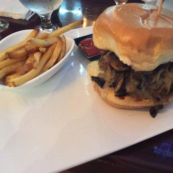 Burger Joint Order Online Photos Reviews - Burger joint us map