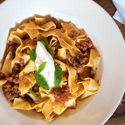 The Best 10 American New Restaurants Near La Jolla San Diego Ca