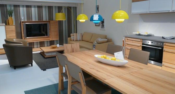 team 7 deutschland gmbh meubelwinkels stahltwiete 14 a. Black Bedroom Furniture Sets. Home Design Ideas
