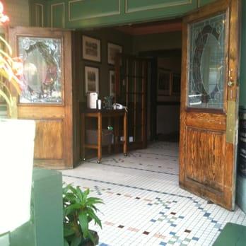 Lillians Restaurant Closed 12 Photos 66 Reviews American