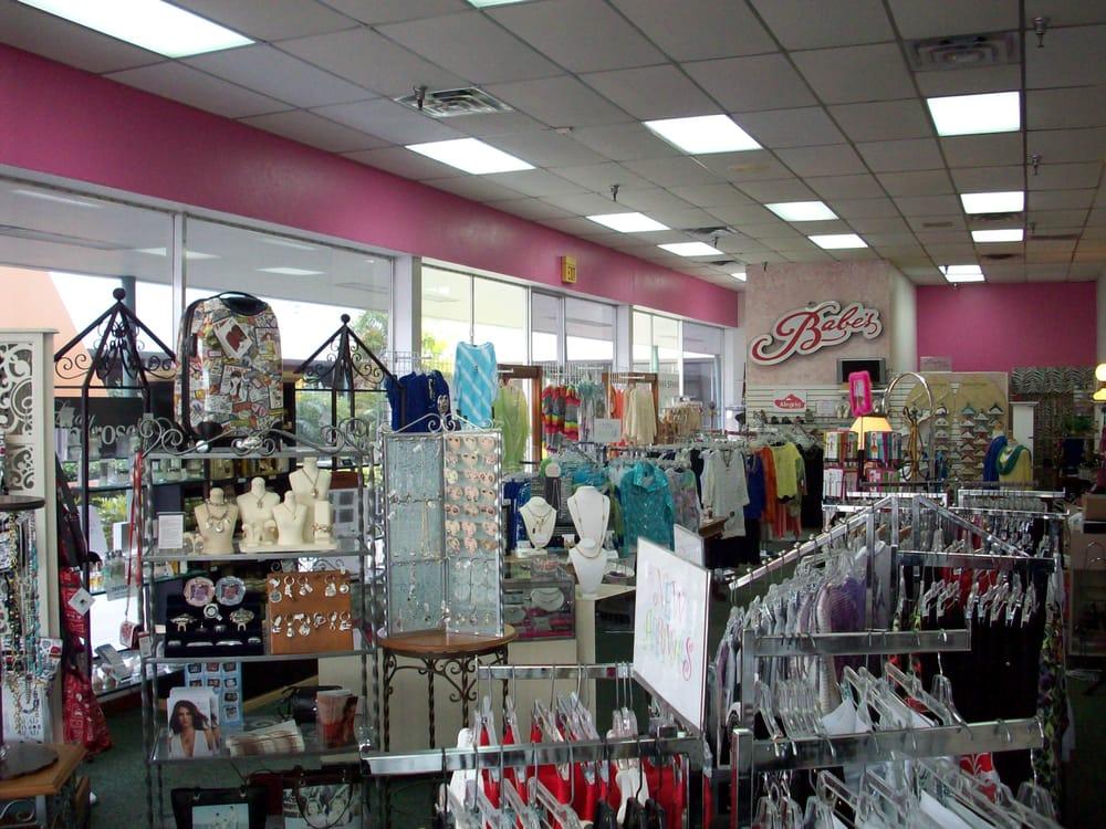 Shoe Stores In Lakeland Fl