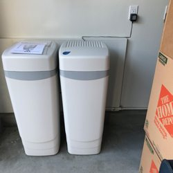 Water Purification Services In San Diego Yelp