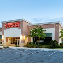 MD Now Urgent Care - 15 Reviews - Urgent Care - 3470 NW 62nd Ave