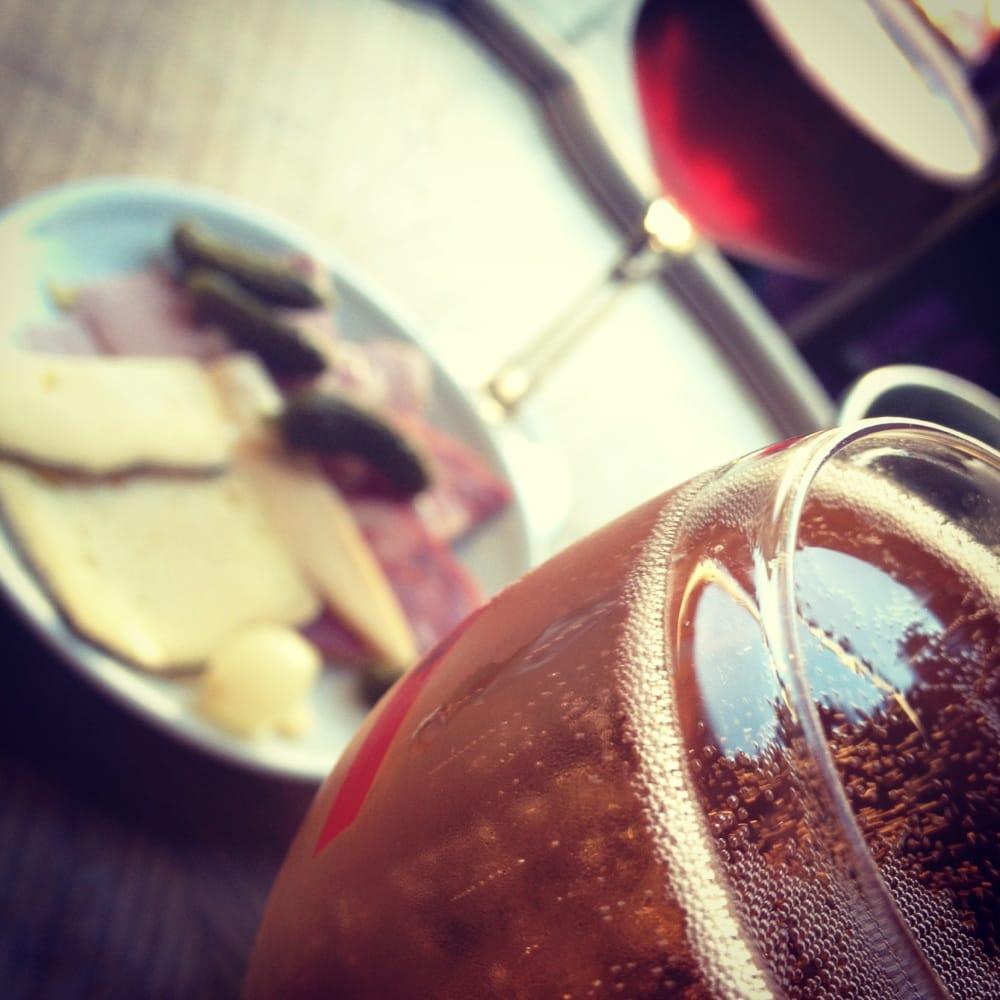 L'Autre Petit Bois  163 Photos & 207 Reviews  Wine Bar ~ L Autre Petit Bois Bordeaux