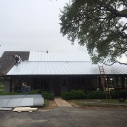 Beautiful Photo Of Fults Roofing Company   Austin, TX, United States ...