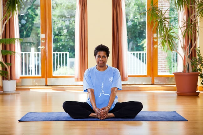 Yoga in Daily Life - Buford: 4131 Hamilton Mill Rd, Buford, GA