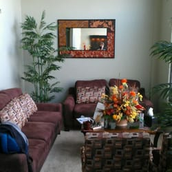 Emerald springs spa spa 608 richmond dr lancaster pa for 717 salon lancaster pa