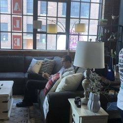 Superbe RF2 Furniture Warehouse   Furniture Stores   900 Jackson St ...