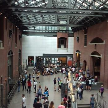 United States Holocaust Memorial Museum - 626 Photos & 561 ...