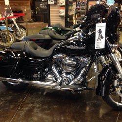 Harley-Davidson Of Central Mississippi - (New) 11 Photos