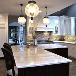 Superbe Photo Of Agentis Kitchen U0026 Bath   Allentown, PA, United States. Agentis  Kitchen