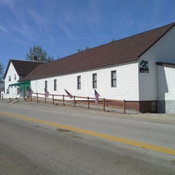 Jw\'s Place - American (Traditional) - N5685 County Rd E, Casco, WI ...