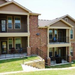 Sonoma Court Apartments 970 W Yellowjacket Ln Rockwall Tx