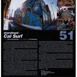 0eaf6f702f THE BEST 10 Ski   Snowboard Shops in Minneapolis