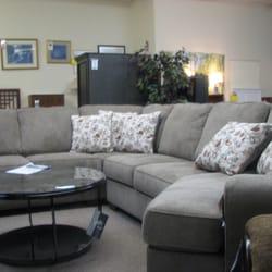 Attractive Photo Of Vandenberg U0026 Sons Furniture   Schoolcraft, MI, United States ...
