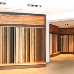 emois et bois obtener presupuesto pavimentos 31 bd. Black Bedroom Furniture Sets. Home Design Ideas