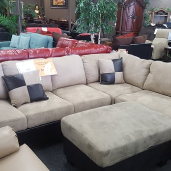 Photo Of Cost Rite Furniture   Fairfield, CA, United States. Great Buy Nice
