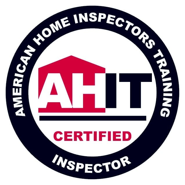 Ironclad Home Inspections: Athol, ID