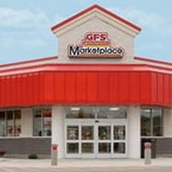Photo Of Gordon Food Service Store